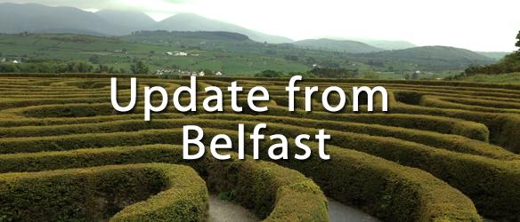 BelfastUpdate2
