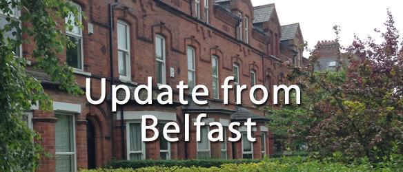 BelfastUpdate1