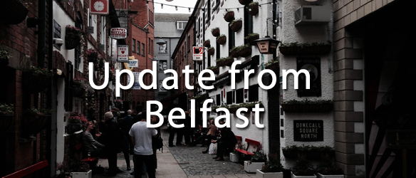 BelfastUpdate3