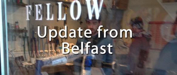 BelfastUpdate4
