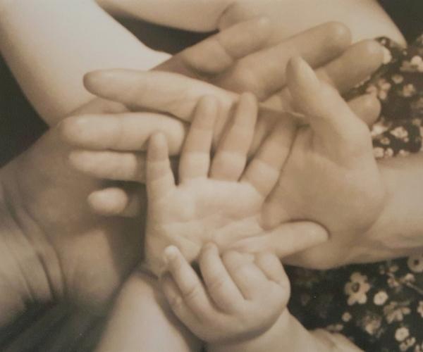 family-hands.jpg
