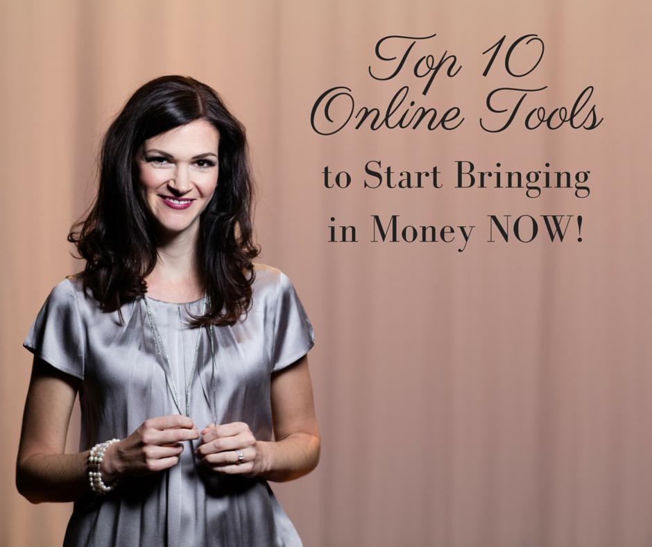 Top 10 Online Tools.png