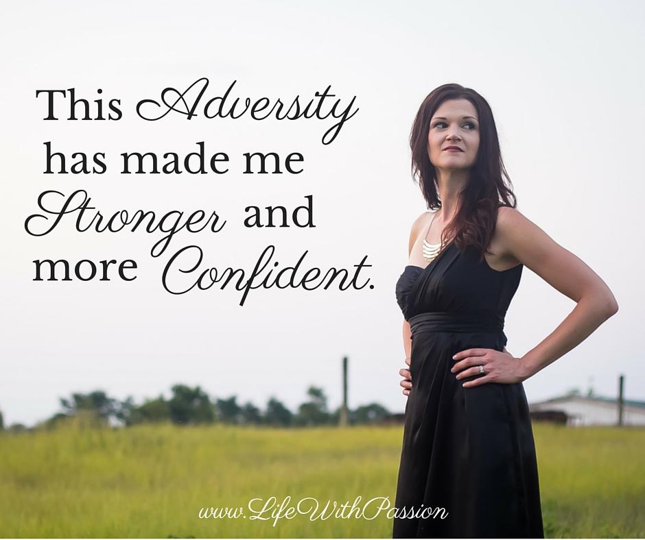 Adversity - Contact.jpg