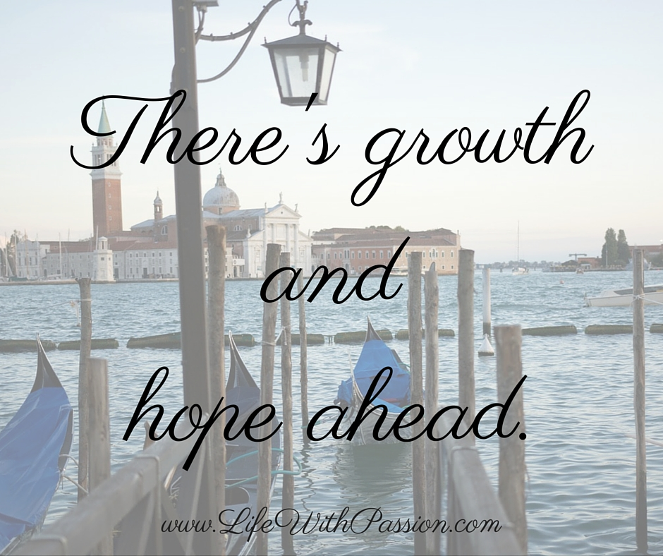 Growth and Hope - Contact.jpg