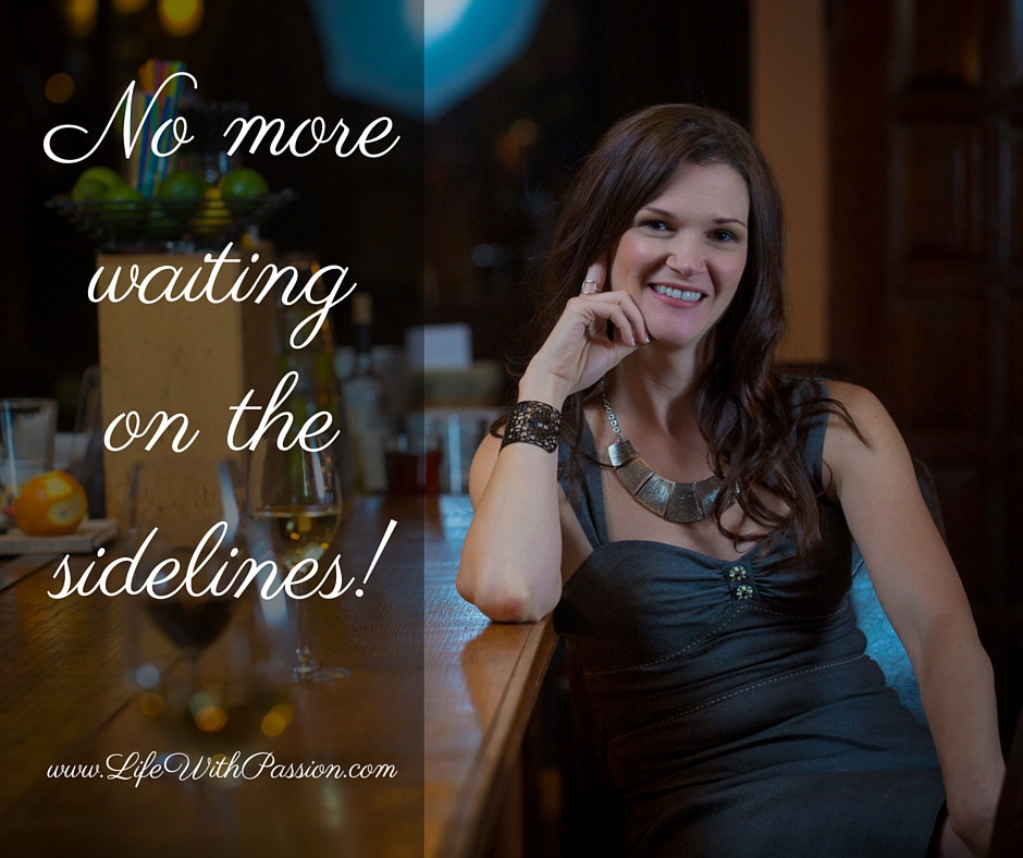 No More Waiting on the Sidelines! - Contact.jpg