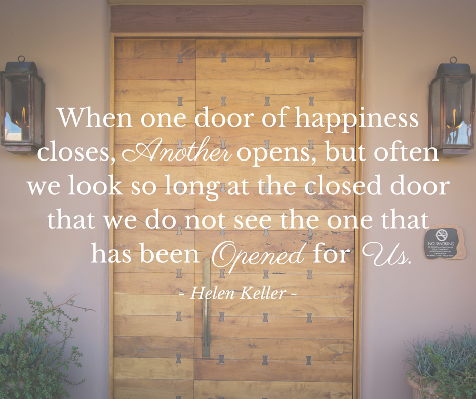 Door Closes - Helen Keller - Contact.png