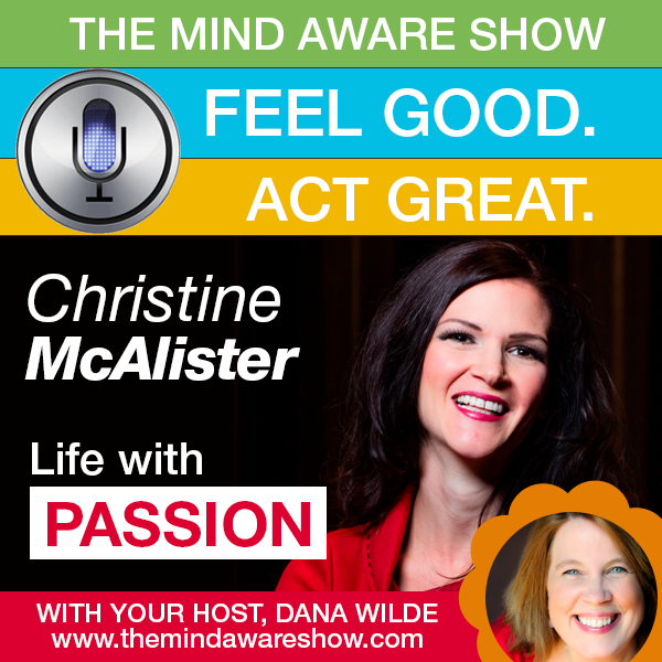 0253_The_Mind_Aware_Show_Dana_Wilde_Christine_McAlister.png