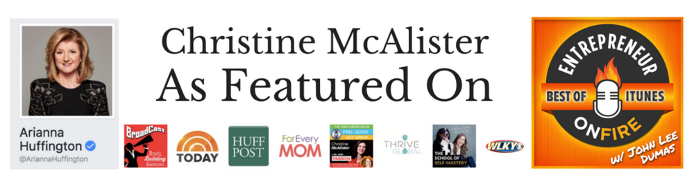 christine-as-featured-on-banner.png