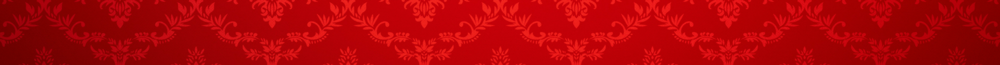Red Poppy Spacer.png