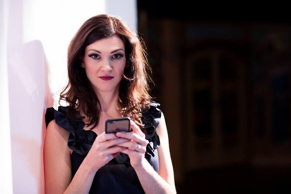 BlueShirt Phone.jpg