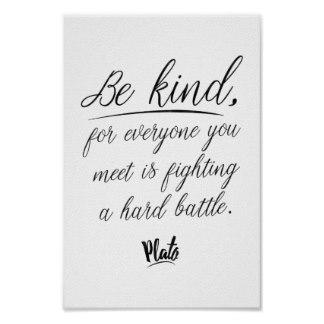plato be kind.jpg