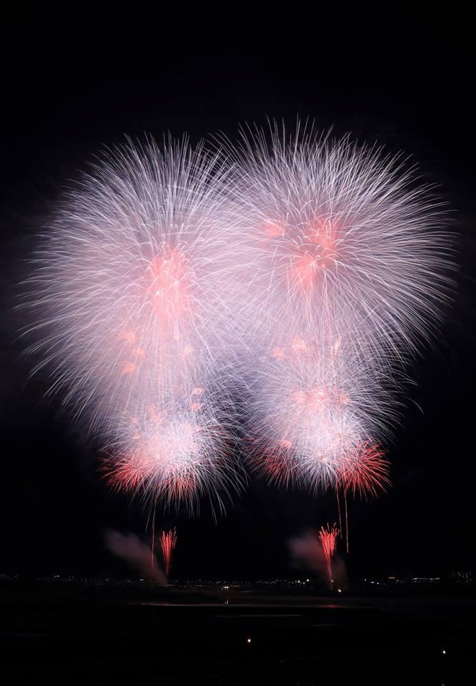 CelebrateSeries1.jpg