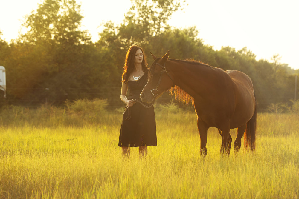 A girl and her horse.jpg