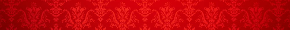 Red Damask Spacer.png