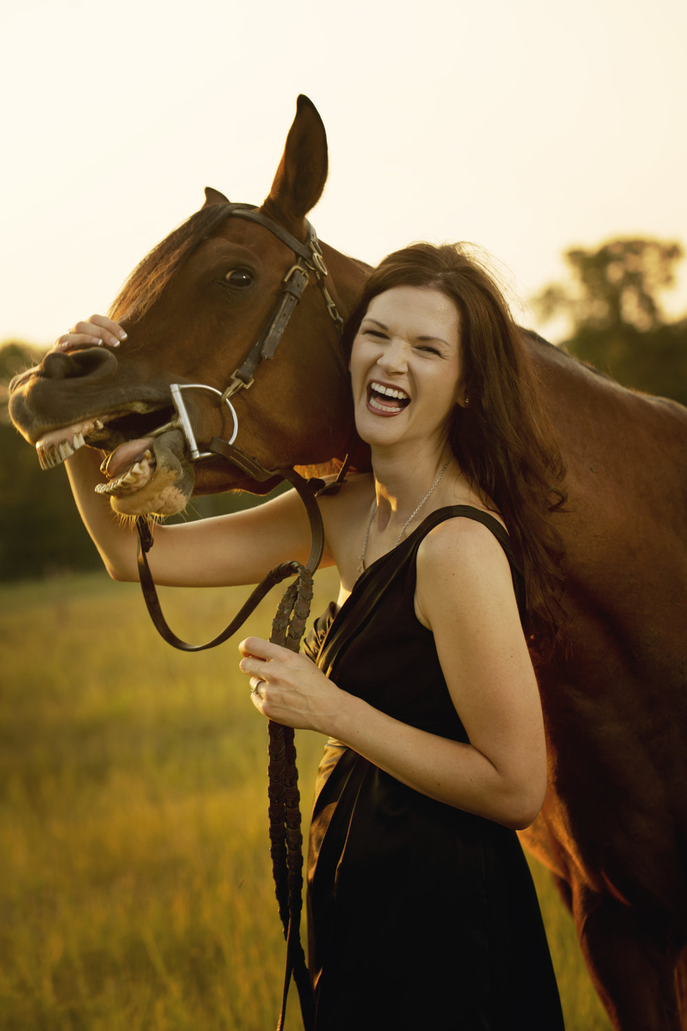 A girl and her horse 10.jpg
