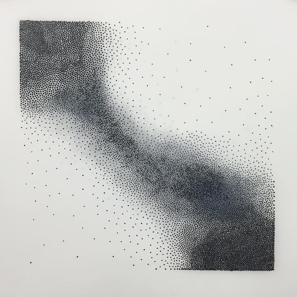 #II, 2016