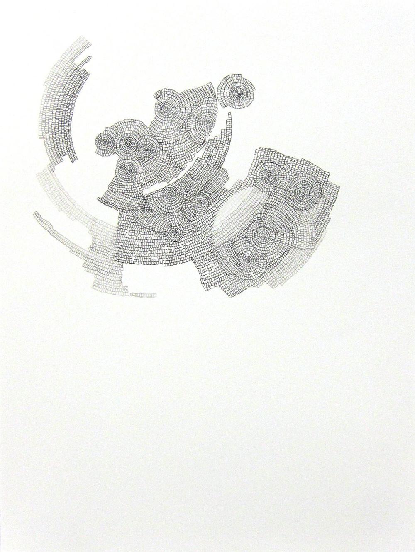 asterope