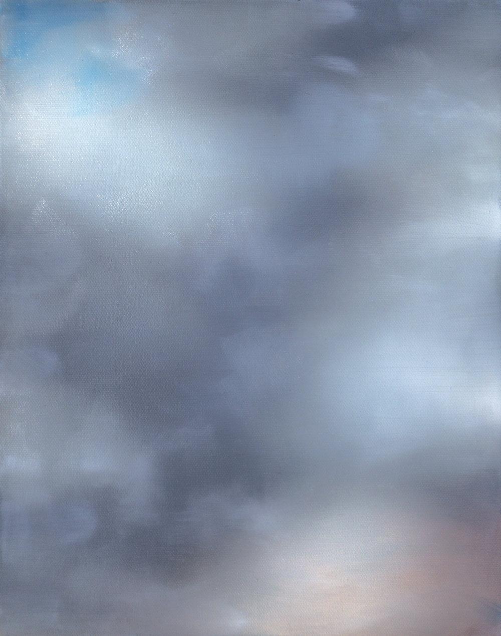 sky self portrait.jpg