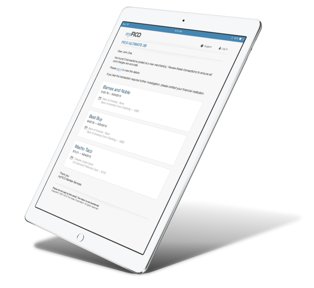 Transaction Monitoring - Email.png