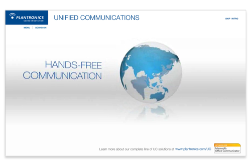 Unified Communication - Screen 1.png