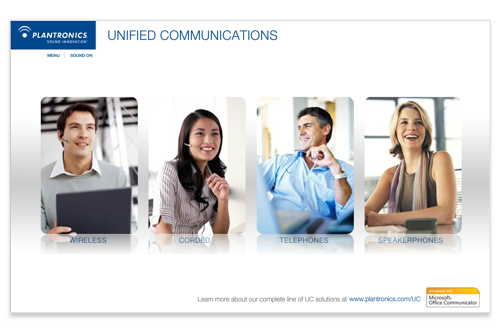 Unified Communication - Screen 2.png