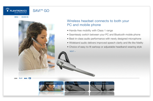 Unified Communication - Screen 3.png