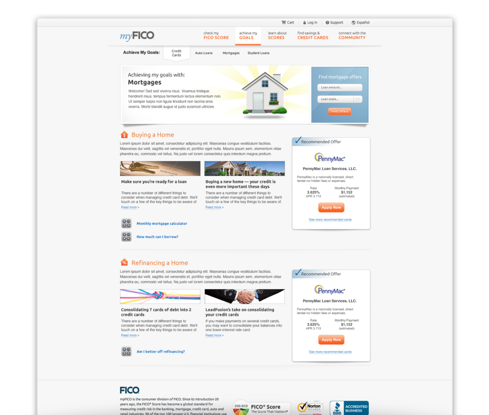 Website Branding - AMG.png