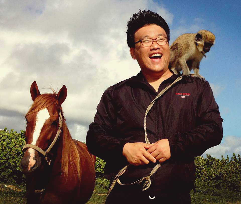 ken pak profile with monkey copy.jpg