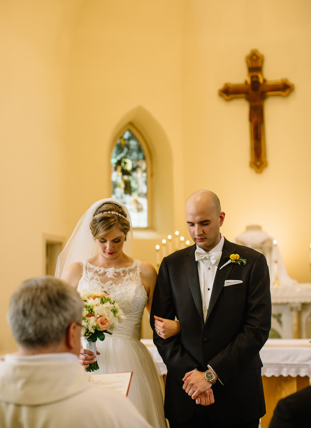 teal adam wed 48.jpg