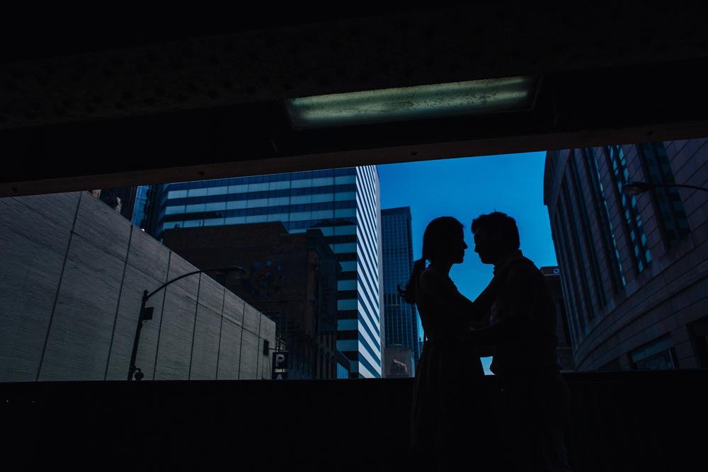 Ashley-Becks-Chicago-107.jpg