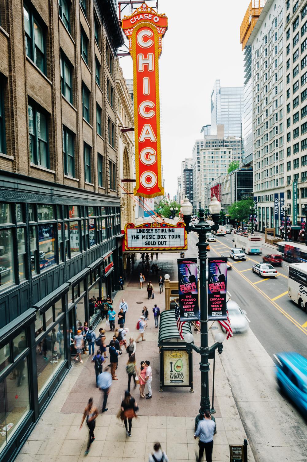Ashley-Becks-Chicago-121.jpg