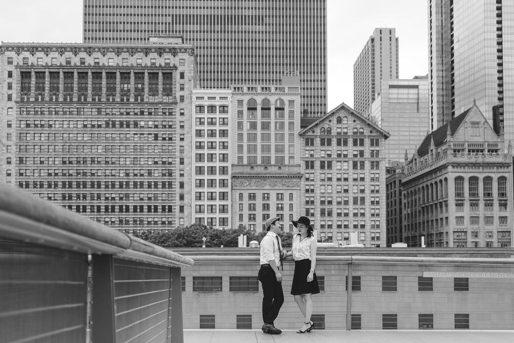 Ashley-Becks-Chicago-127.jpg