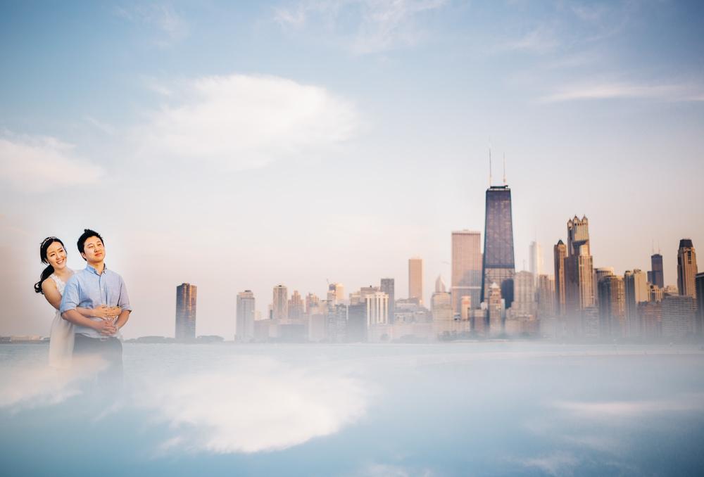 Ashley-Becks-Chicago-137.jpg