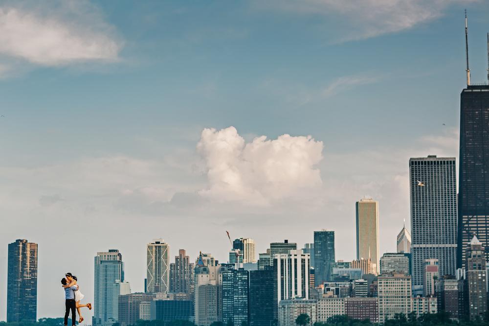 Ashley-Becks-Chicago-136.jpg