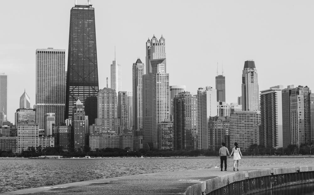Ashley-Becks-Chicago-139.jpg