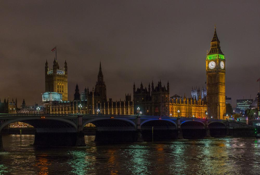 london-136.jpg