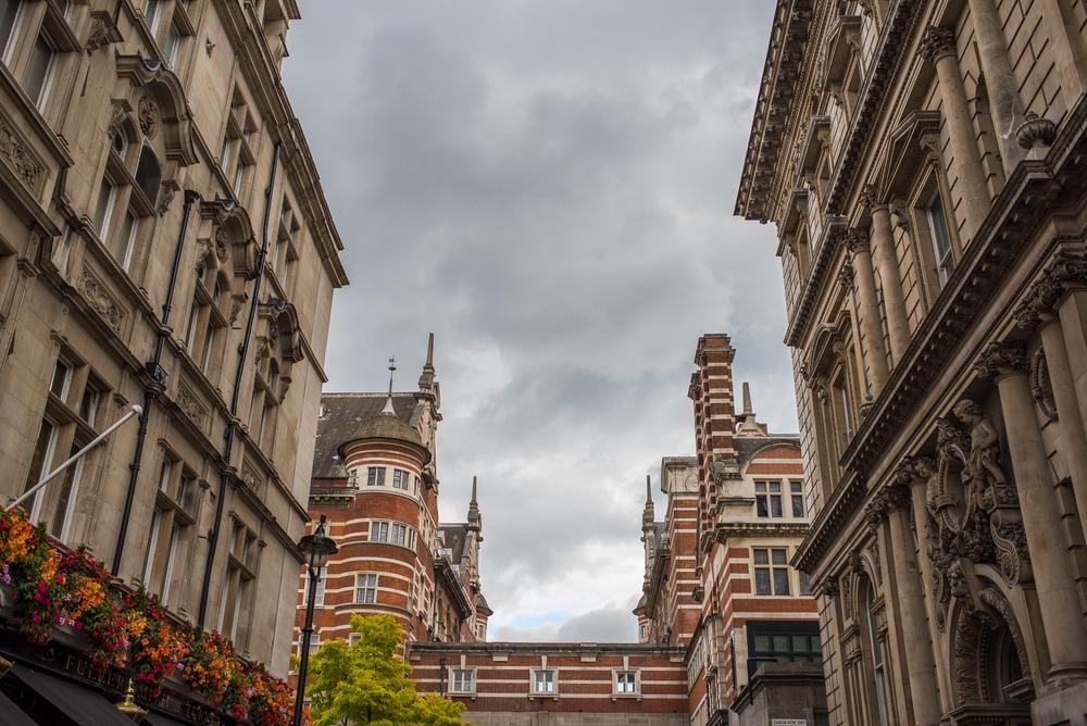 london-154.jpg