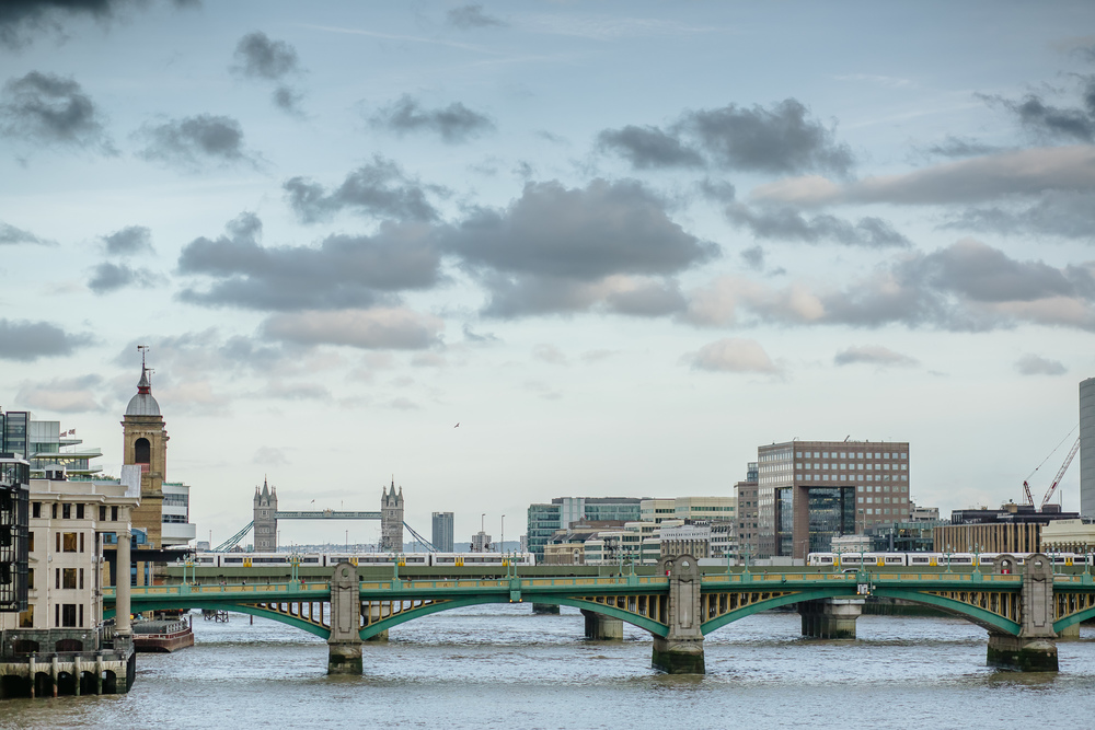 london-168.jpg