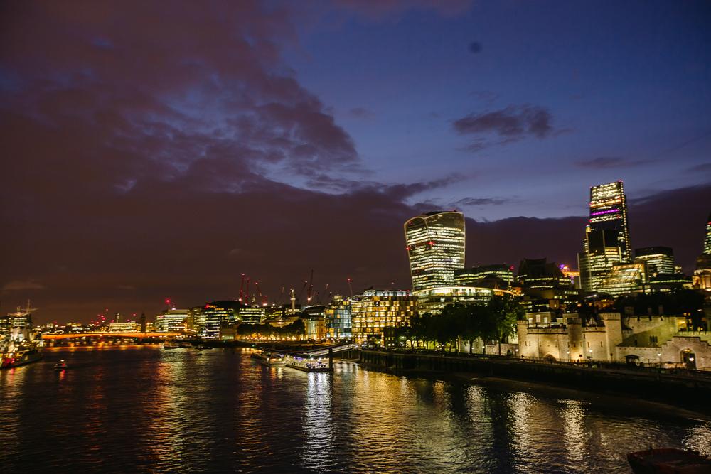 london-191.jpg