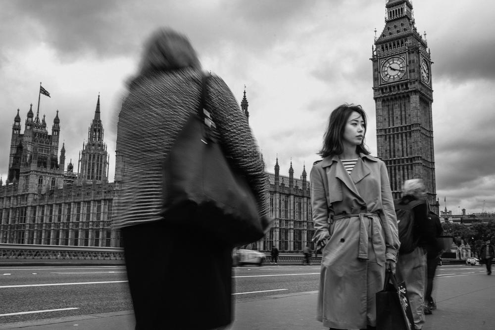 london-199.jpg