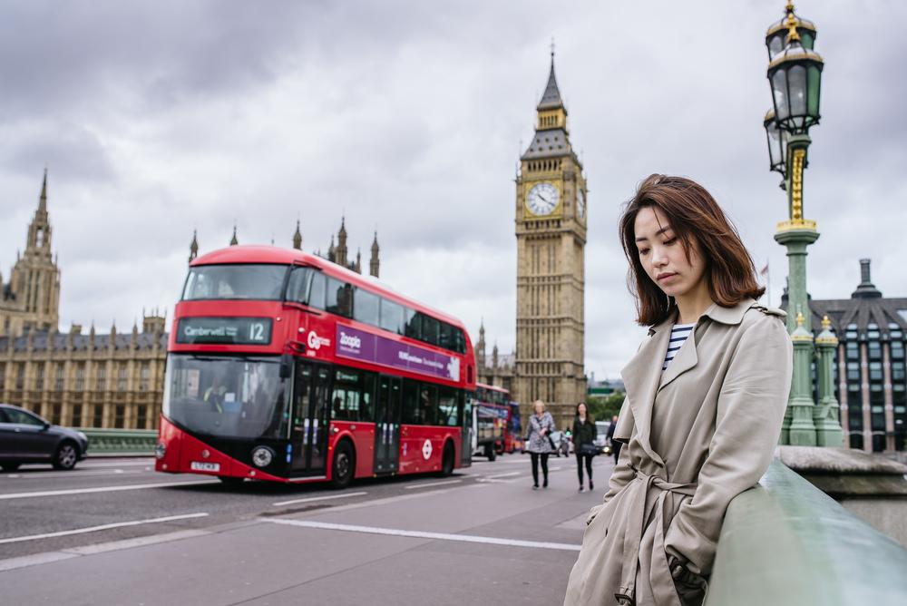 london-206.jpg