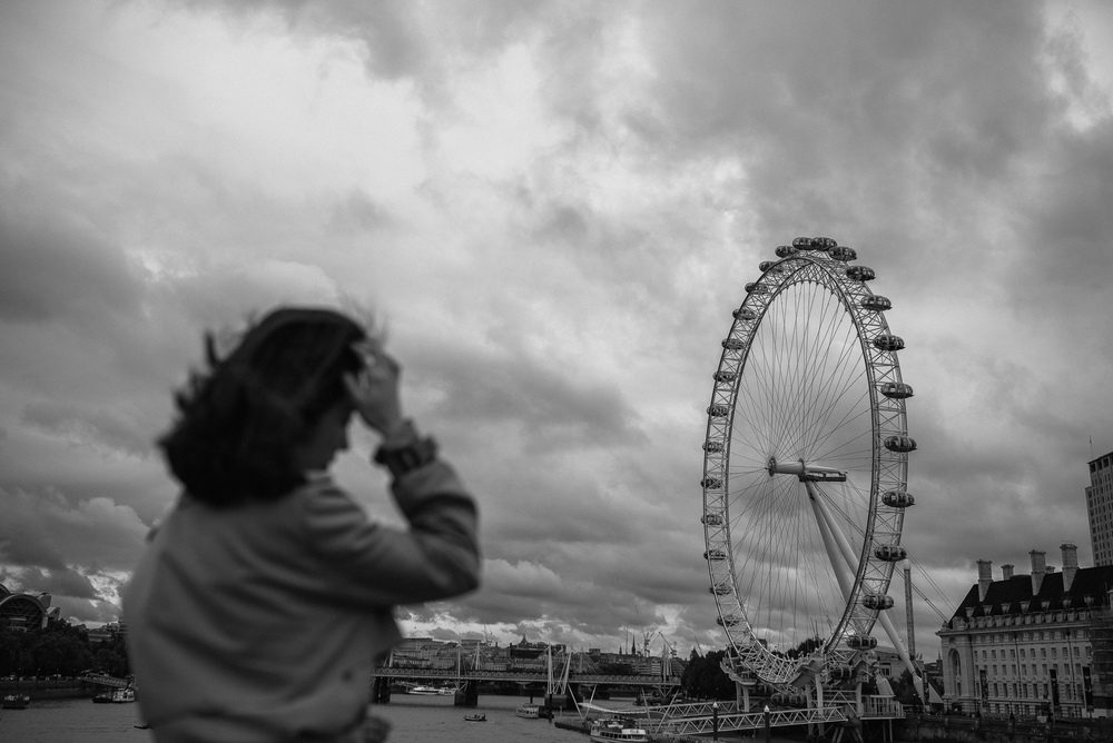 london-207.jpg