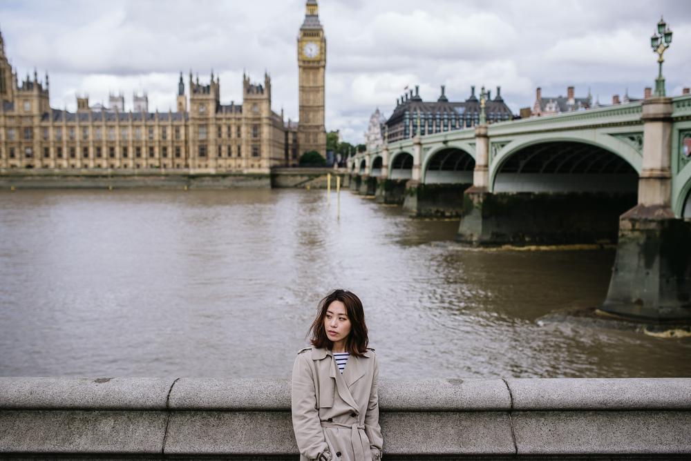 london-210.jpg