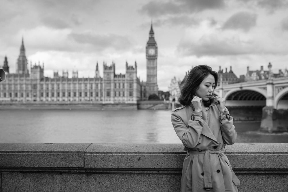 london-211.jpg