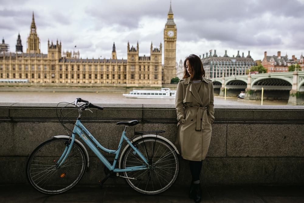 london-217.jpg