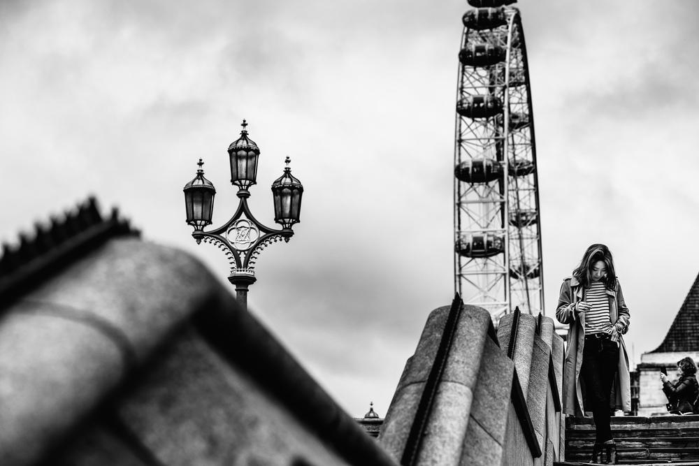 london-223.jpg