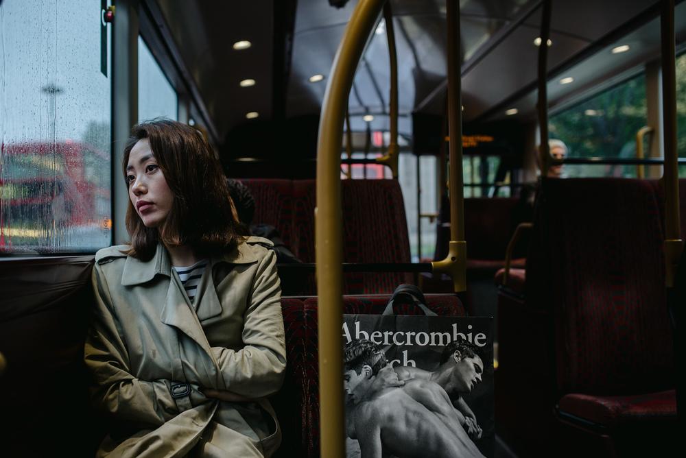 london-312.jpg