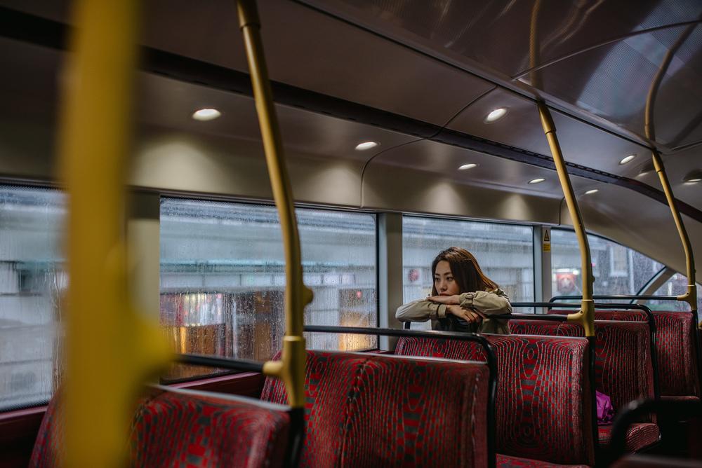 london-316.jpg