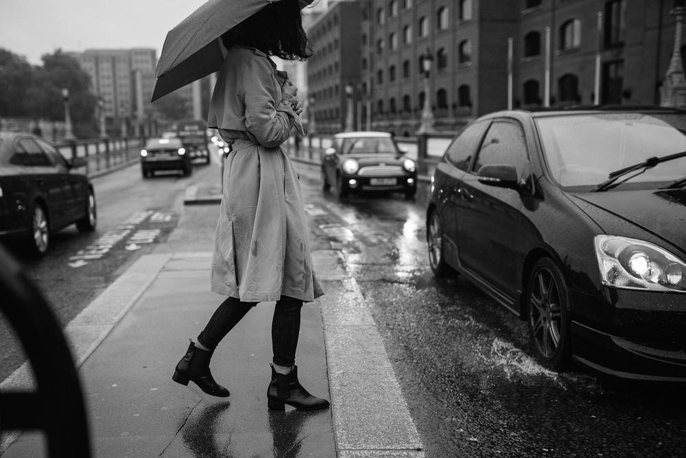 london-329.jpg