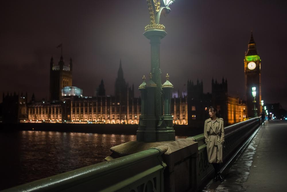 london-348.jpg